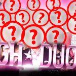¡FILTRADO! Estas son las 14 parejas de concursantes de GH DÚO 2