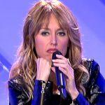 """Tremendo escándalo! Emma García y Viva la vida en shock por esta VIP de Telecinco. """"Estafada y sin dinero"""""""