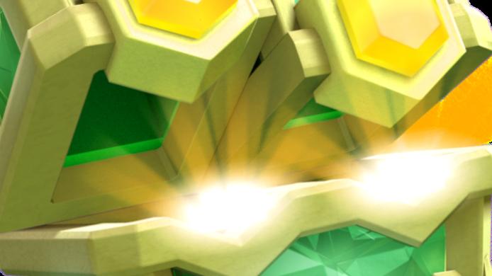 clash royale generar gemas
