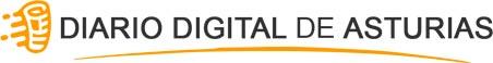 Diario Digital de Asturias