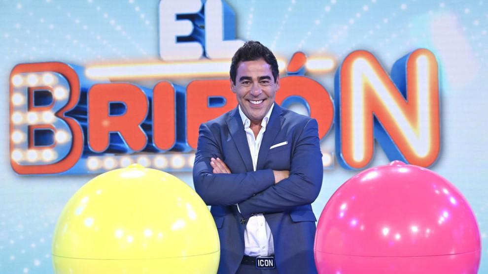Pablo Chiapella en El Bribón- Fuente: Elespanol.com